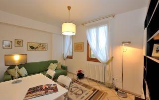 apartment rent for room B&B Arezzo, Tuscany, Italy