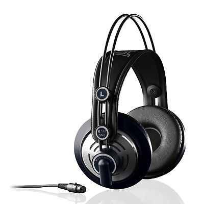 Best 25+ Akg headphones ideas on Pinterest Studio headphones - studio profi küchenmaschine