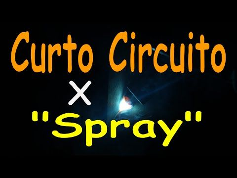Solda MIG/MAG, (Spray x Curto Circuito) - YouTube