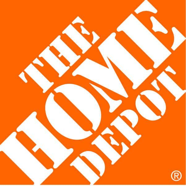 The Home Depot Will Be Exhibiting At The Bristol County Home U0026 Garden Show  March 17