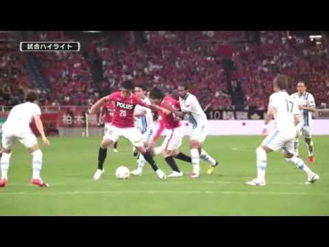 Urawa Red Diamonds vs Kawasaki Frontale - http://www.footballreplay.net/football/2016/08/20/urawa-red-diamonds-vs-kawasaki-frontale/