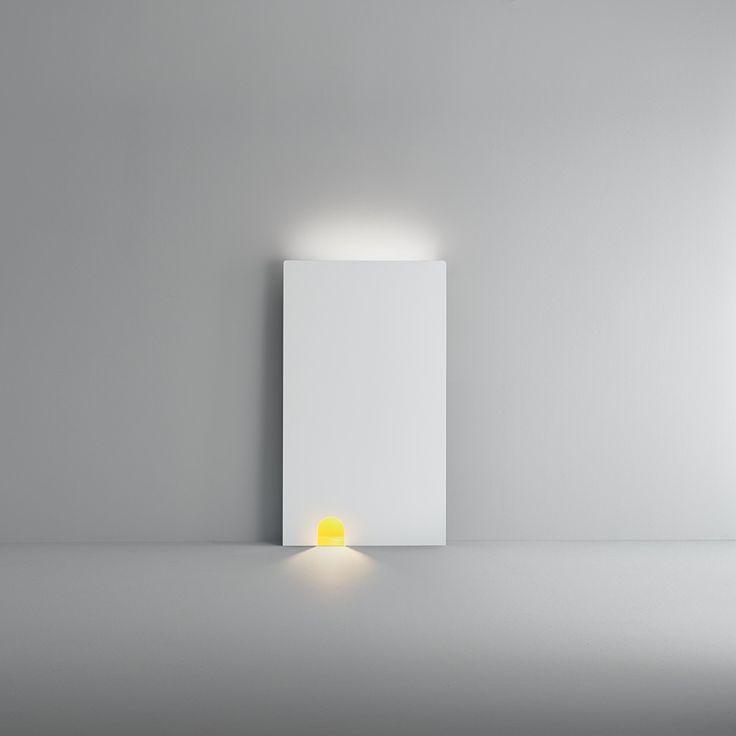 Jerry! Floor Light by Parachilna. Get it at LightForm.ca