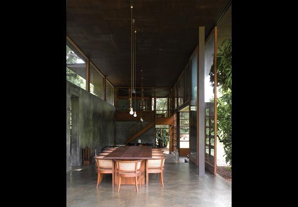 17 best images about tropical on pinterest singapore - The living room mumbai maharashtra ...