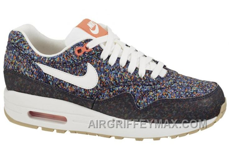http://www.airgriffeymax.com/nike-air-max-1-womens-black-black-friday-deals-2016xms1547-new-arrival.html NIKE AIR MAX 1 WOMENS BLACK BLACK FRIDAY DEALS 2016[XMS1547] NEW ARRIVAL Only $49.00 , Free Shipping!