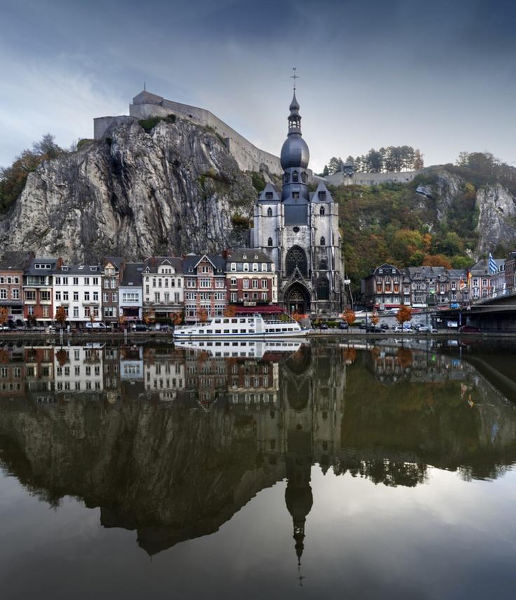 28 best Namur Belgium images on Pinterest Beautiful places