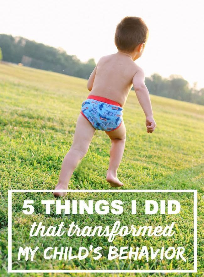 5 Tips for consistent parenting, schedule, tips for strong-willed toddlers