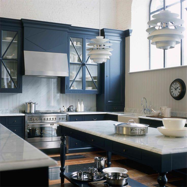 297 best la cuisine - the kitchen images on Pinterest Kitchen