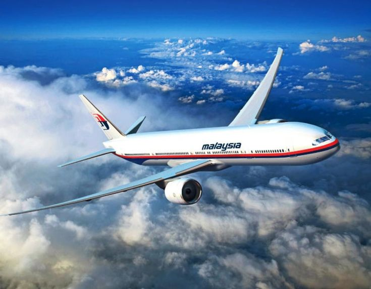Malaysia Airlines flight forces to turn around due to defect