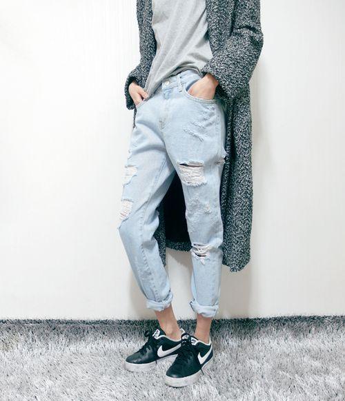 coat n kicks