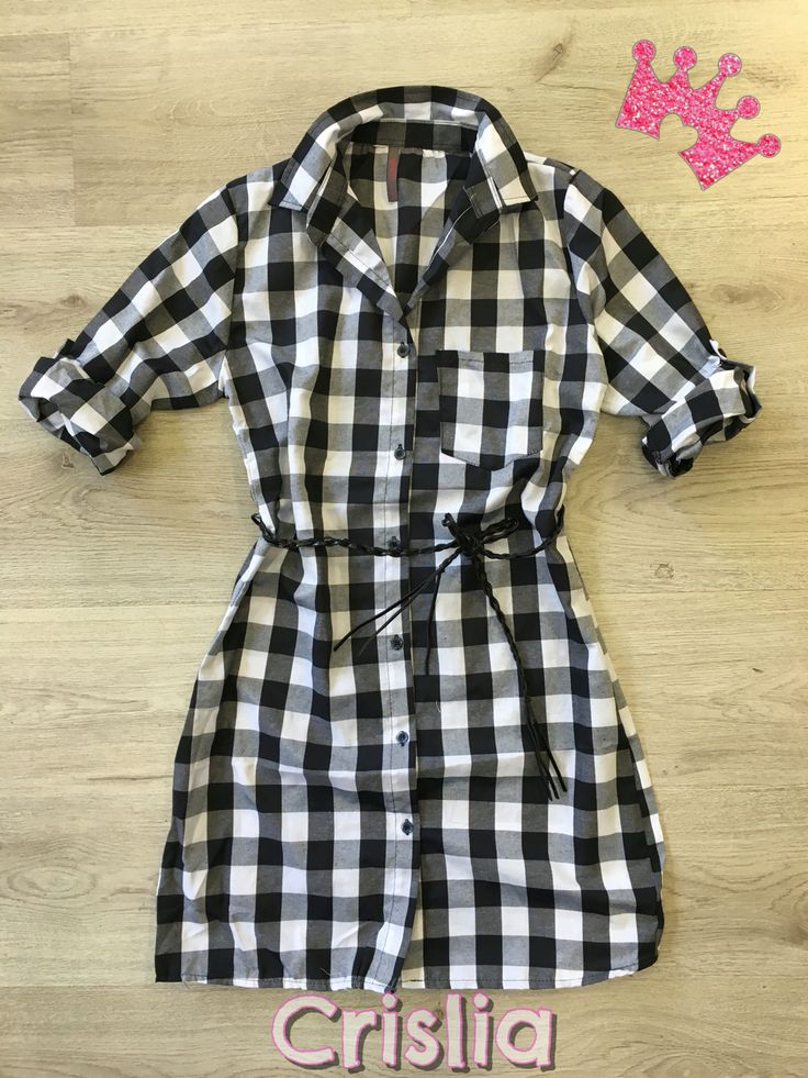 Super Προσφορά μόνο για τις Online αγορές σας! Καρό φόρεμα πουκάμισο σε s-m-l-xl με ζωνάκι  Το ένα τεμάχιο 11,99€  Τα δύο τεμάχια 19,99€ Εκμεταλλεύσου την προσφορά μαζί με μια φίλη σου ή για τα δώρα του Πάσχα!!!  #crislia #smart #buy #special #offer #shoponline #flannel #long #shirt #girly #dress  Κάνε την παραγγελία σου : •στο www.crislia.com •με μήνυμα inbox •τηλεφωνικά στο 210-5223012 Καθημερινές 10:00-18:00!