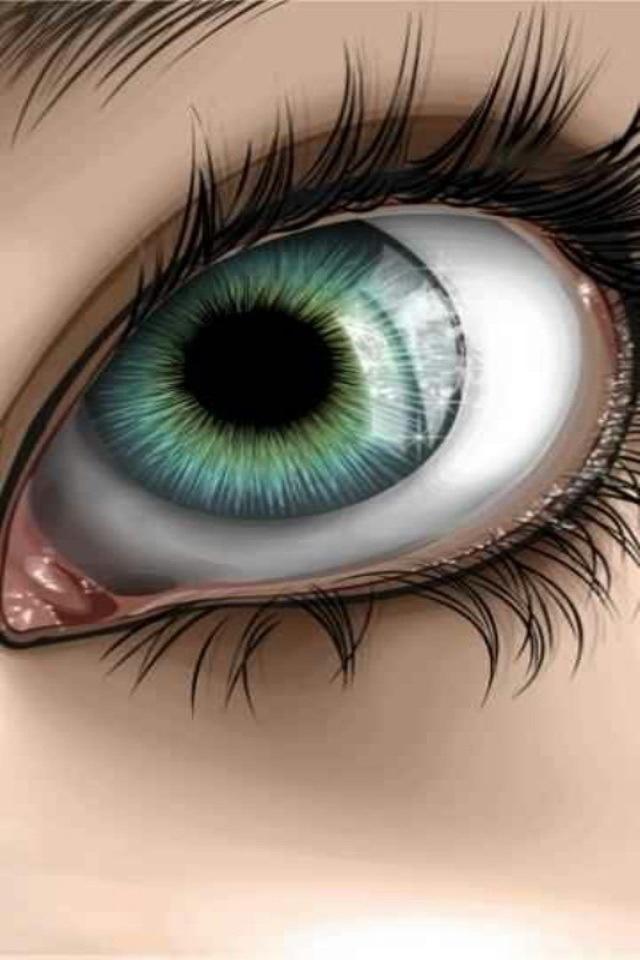 123 best eyes images on Pinterest Wallpaper Cell phone