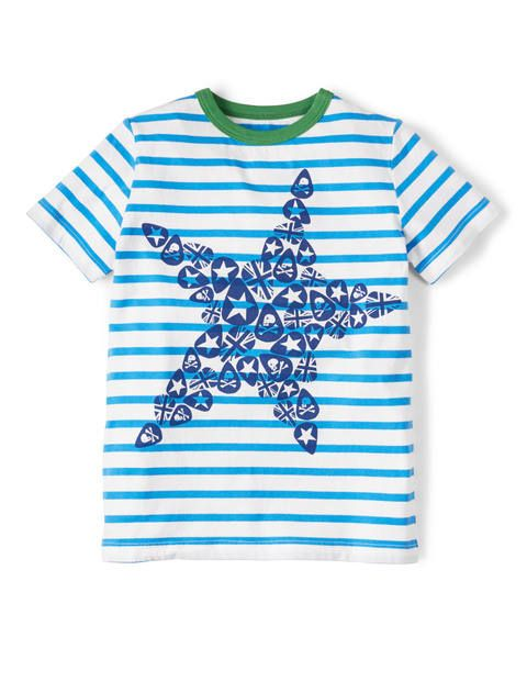 20 best Boden-by-the-Sea Pinterest Competition images on Pinterest ...