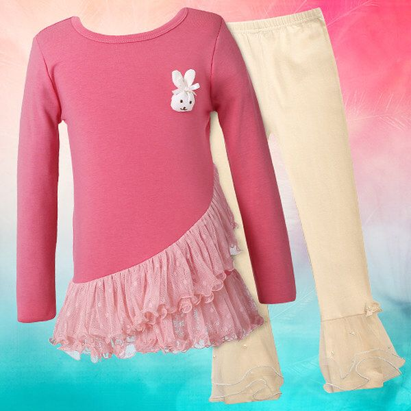 Look at this The Instant-Outfit Generator on #zulily today!