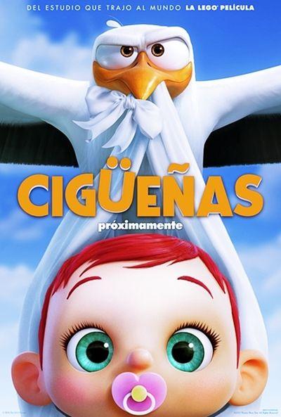 http://www.kidearea.com/ciguenas-peliculas-infantiles/