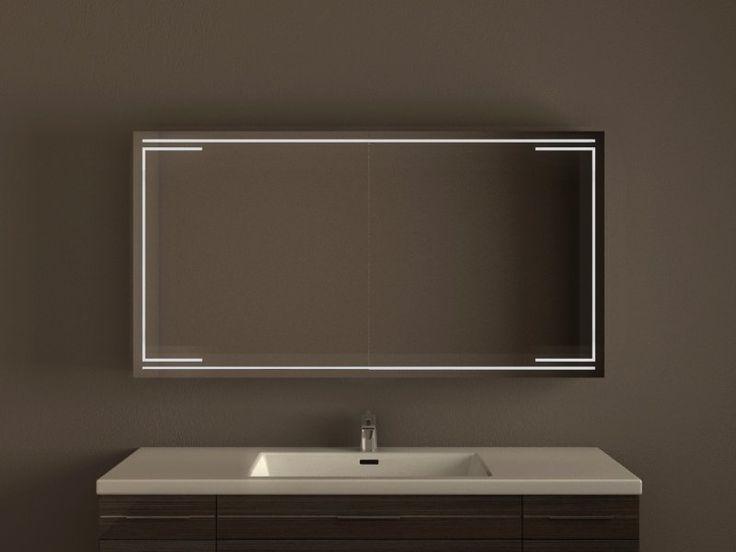 33 besten spiegelschrank bad bilder auf pinterest spiegelschrank bad badezimmer und b der ideen. Black Bedroom Furniture Sets. Home Design Ideas