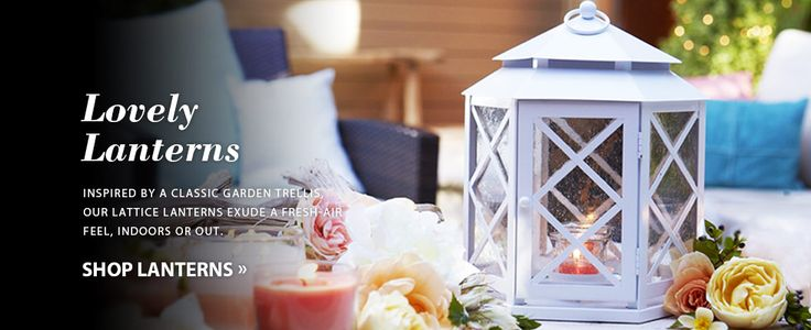 partylite.biz/Candleladydana  Call me or order today  813-541-1590