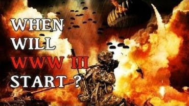 Nostradamus Predictions   Why The WW3 Will certainly in 2017