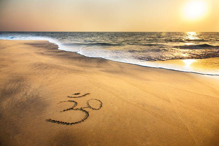 Yoga nidra : votre début de méditation | Yoga&Vedas