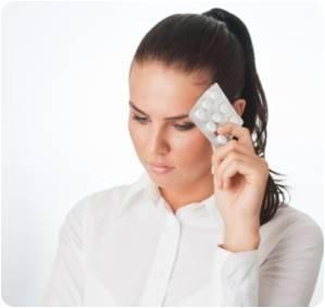 Een duidelijke uitleg van de vier hoofdpijncategorieën. Migraine, cluster hoofdpijn, spanningshoofdpijn en hoofdpijn als bijwerking door medicijn gebruik. Elke categorie bevat zijn eigen tips om de hoofdpijn te voorkomen.