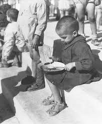 Image result for φωτογραφιες του πολεμου 1940