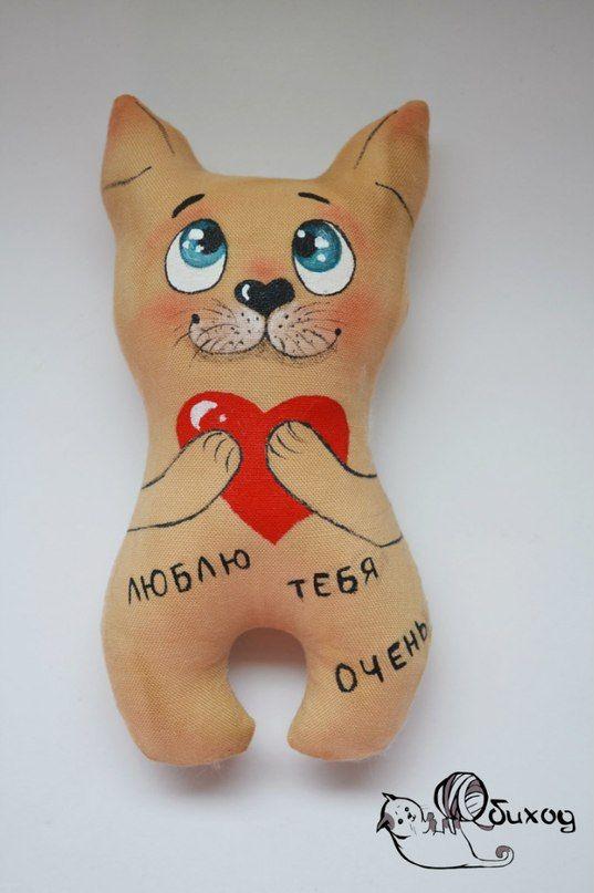 Obihodstyle куклы, игрушки Челябинск
