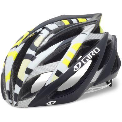 Giro Ionos Helmet