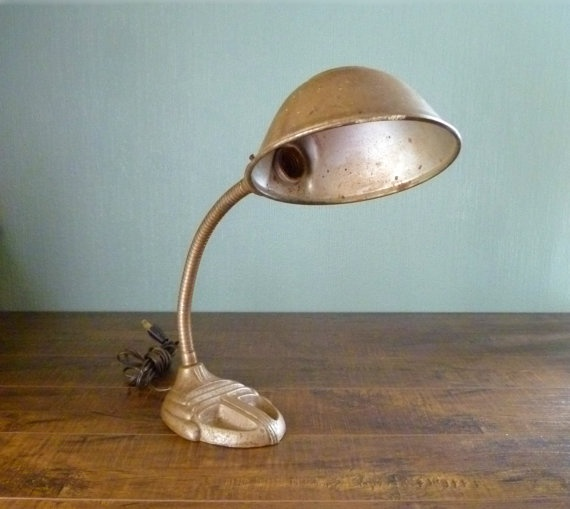 54 best lighting images on Pinterest   Home ideas, Night lamps and ...