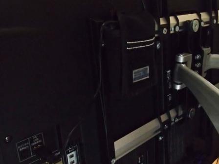 【楽天市場】@まめみちさんの【ポイント最大50倍&最大10%OFFクーポン】テレビ壁掛け金具 壁掛けテレビ 37-65インチ対応 自由アーム式 TVセッターアドバンス PA124M/L(テレビ 壁掛け 金具 TV金具 液晶テレビ TV壁掛け モニター ブラケット)(壁掛けショップ) | みんなのレビュー・口コミ