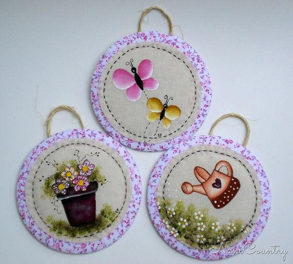 Ideias De Artesanato Que Vendem Muito ~ 25+ melhores ideias sobre Artesanato feito com cd no Pinterest Faça voc u00ea mesmo quadro de