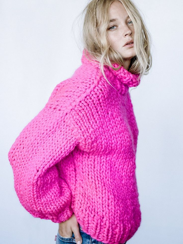 best 20 pink sweater ideas on pinterest pastel fashion