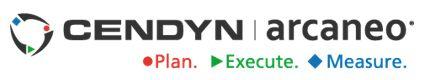 Cendyn® Acquires Ovations Management Solutions™ to Enhance Cendyn Arcaneo's® Event Technology Platform http://NewsmakerAlert.com/Cendyn-043015.html