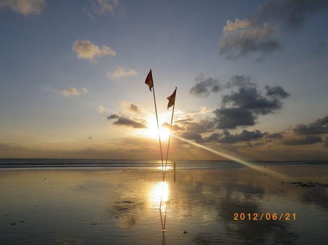 新・バリの素(もと): バリ島クタ・レギャン地区の魅力、タイプ別のおすすめポイント