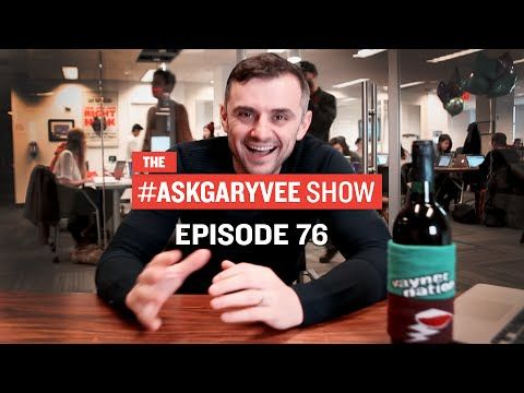#AskGaryVee Episode 76: Implementing Business Ideas, Meerkat App, & Yo! for Business - http://mobileappshandy.com/app-development/app/askgaryvee-episode-76-implementing-business-ideas-meerkat-app-yo-for-business/