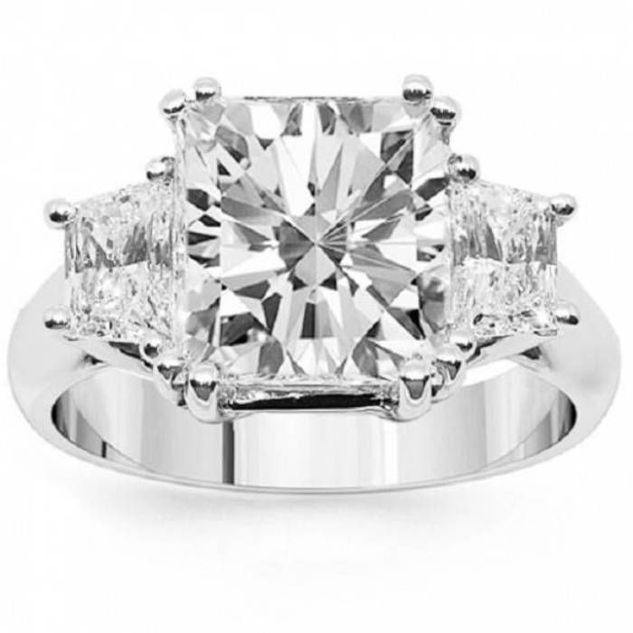 Most Expensive Engagement Rings 2014. thenewstrack.com
