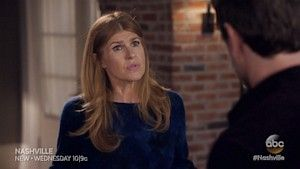 Watch Nashville TV Show - ABC.com