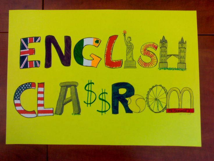 foreign language essay