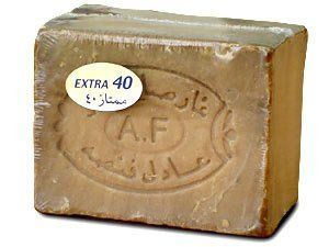 アレッポの石鹸 エキストラ40 180g, http://www.amazon.co.jp/dp/B00175A99Y/ref=cm_sw_r_pi_awdl_iHf8tb1704VJY