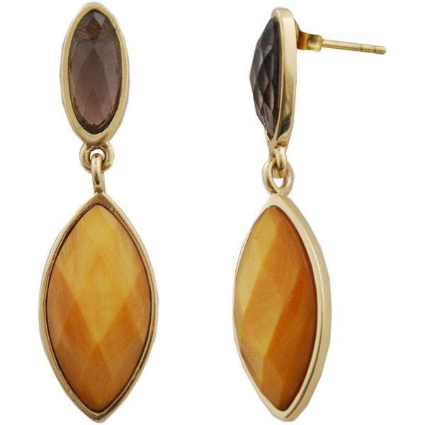 67 best images about mustard yellow fashion on pinterest for Mustard colored costume jewelry