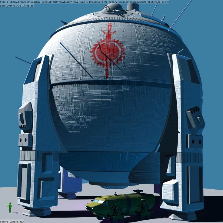 10+ images about Traveller on Pinterest | Spaceships ...