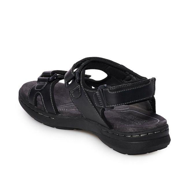 Sandals, Girls sandals, Croft \u0026 barrow