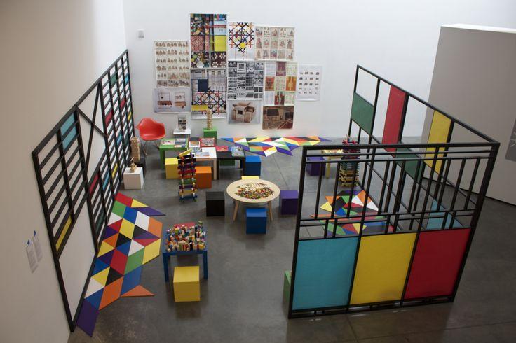 Classroom Block Design : Best preschool froebel images on pinterest