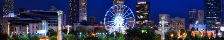 What to Do in Atlanta - Things You Must Do in Atlanta Itinerary