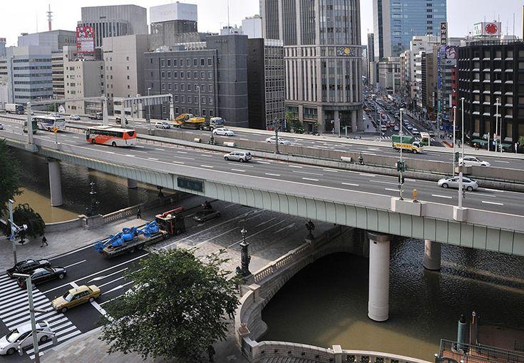 TOKYO ALBUM
