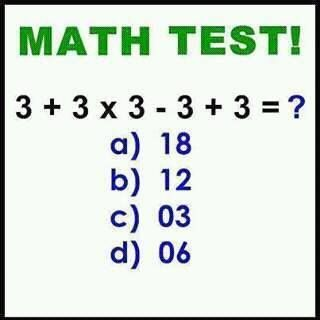 Guess the correct answer #Onlinetyari
