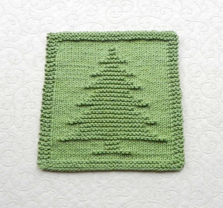 The 150 best Knit Dishcloths images on Pinterest | Dishcloth, Knit ...