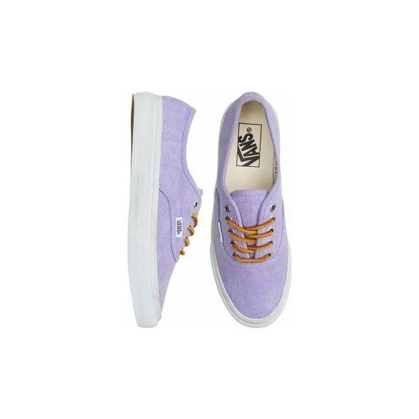 Tiffany Blue Vans ❤ liked on Polyvore featuring vans