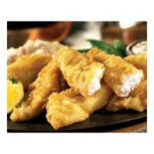 194 best images about fish perch recipes on pinterest for Golden fish chicken milwaukee wi