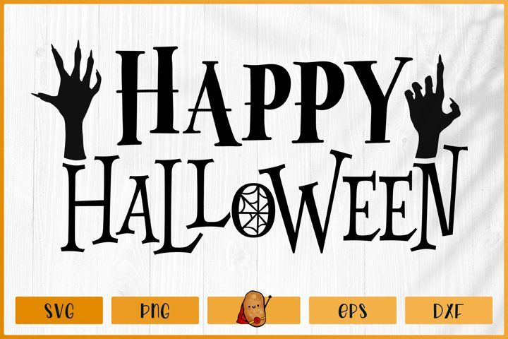 Halloween Svg Happy Halloween Svg Zombie Svg Witch Svg Halloweensvg Halloween Halloweensignsvg In 2020 Halloween Quotes Funny Halloween Quotes Halloween Signs