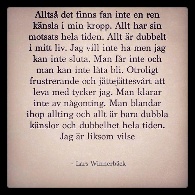 Lars ❤️