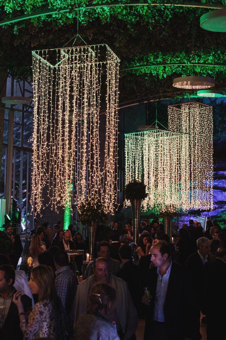 Casa do Marquês 25th Anniversary @Estufa Fria, Lisbon #CM25anos #estufafria #lisbon #lisboa #events #catering #decor #casadomarques